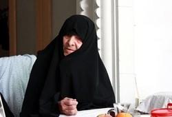 بانو همایونی ستاره عالم دین و تجهد/توصیههایی برای تهذیب نفس زنان