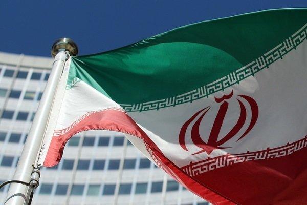 مجلس النواب الأمريكي يوافق على فرض عقوبات جديدة ضد الجمهورية الإسلامية