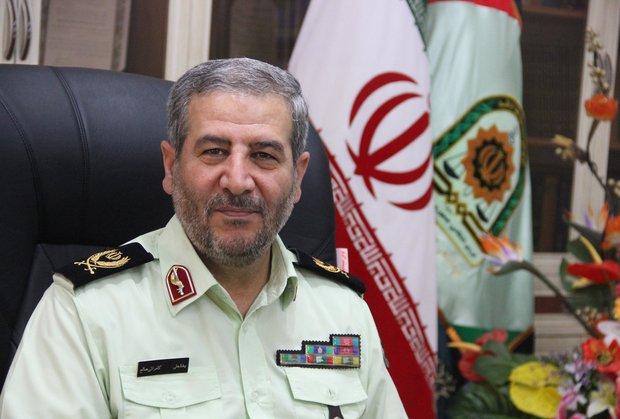 سردار کامرانی صالح