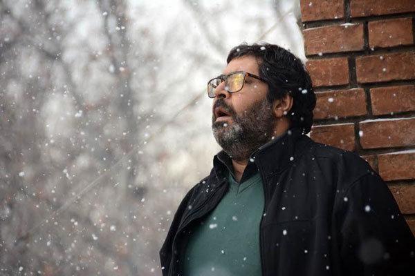 سه جایزه جشنواره مسکو برای «دختر»/ فرهاد اصلانی بهترین بازیگر شد