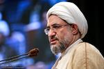 آیت الله اراکی اعدام جوانان بحرینی را محکوم کرد