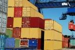 واردات بیش از ۳ میلیون دلار کالا از طریق گمرکات استان کرمانشاه