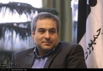 Iran Mercantile Exchange gets WFE membership