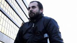 مصدر روسي: المشتبه بتورطه في هجوم اسطنبول تنقل عبر العالم بتساهل بعض الدول