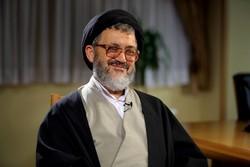 آیت الله هاشمی نقش مهمی در پیشبرد اهداف انقلاب اسلامی ایفا کرد