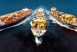 روسیه؛ بازاری که به رقبا واگذار شد/ جنگ تعرفه علیه محصولات ایرانی