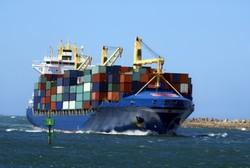 نیمه پنهان تجارت خارجی ایران/رشد صادرات کالاهای کمارزش