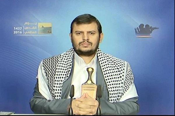 الحوثي: لو أن الشعب اليمني هتف لإسرائيل لما شُن عليه عدوان وحزب الله فخر الامة