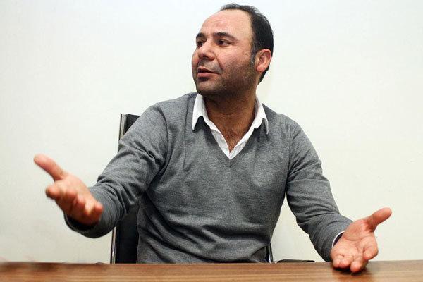 استقلال خوزستان بدون بازی تدارکاتی یک بازی مهم را برد