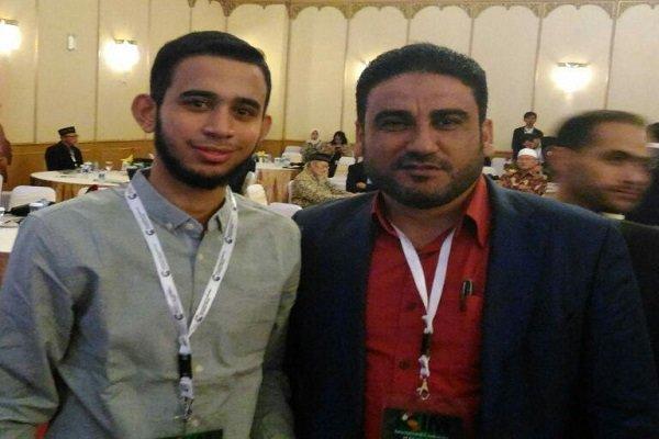 اقتصاد غزة بائس ومفتاح فك الحصار بيد العرب