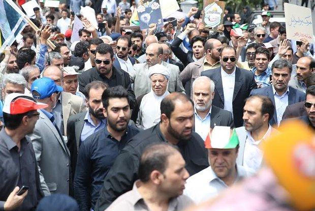 Regional issues urge more vigilance
