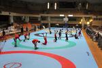 Junior wrestlers to vie at Azerbaijani cup