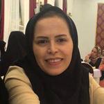 اروپا شرکتهای خود را از تحریم های آمریکا علیه ایران معاف می کند - خبرگزاری مهر
