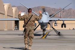 آمار تلفات غیرنظامیان در حملات پهپادی آمریکا اعلام شد