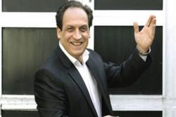 بهمن هاشمی مجری «چهل ستاره» شد/ پخش از شبکه شما