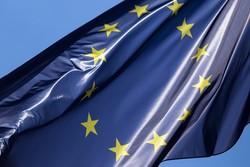 الاتحاد الاوروبي ينتقد الاستيطان الصهيوني