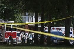 ۳ کشته براثر تیراندازی در ایالت تگزاس آمریکا