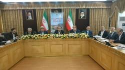 کرمانشاه سرزمین فرصتهای بزرگ برای سرمایهگذاری است