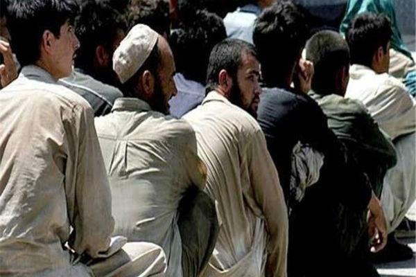 وزیر کشور: ۶۰ درصد افغانها در ایران میخواهند به اروپا بروند