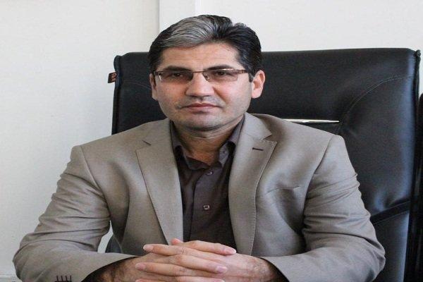 برنامه جامع کارآفرینی برای نخستین بار در خراسان شمالی تدوین شد