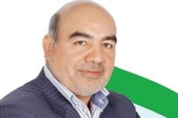 صنایع وابسته به کشاورزی در جنوب کرمان توسعه یابد