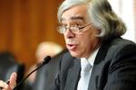 وزیر انرژی پیشین آمریکا: ایران به برجام پاییند خواهد ماند