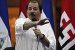 Nicaragua never to recognize US sanctions, says President Ortega