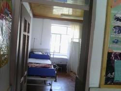 مرکز بهداشتی کجور