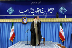لزوم دفاع صریح و بدون تقیّه از نظام اسلامی/ موضع گیری ها باید دقیق، مستدل و به هنگام باشد