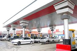 افزایش نگران کننده گوگرد در بنزین عرضه شده در تهران