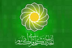 اتحادیه تشکلهای قرآن و عترت