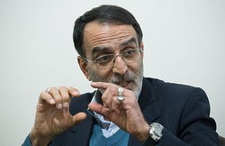 FM rejects MP's claims on Zarif