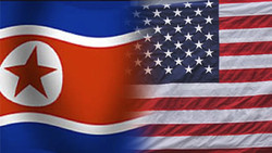 north-korea-usa-flag.jpg