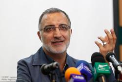 مبانی نظری پیشرفت ایران اسلامی/ حرکت در مسیر حیات طیبه