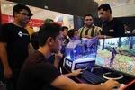 تدوین شیوهنامه تولید و توزیع بازیهای رایانهای تا پایان سال