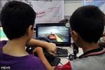 آئیننامه فعالیت ناشران و ویرایشگران بازیهای رایانهای منتشر شد