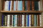 ۱۰۰ هزار ریال اعتبار هدیه برای خرید کتابهای الکترونیکی «سمت»