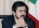 واکنش ایران به عملیات نظامی ترکیه در خاک سوریه