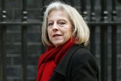 ابراز امیدواری نخست وزیر انگلیس به تحقق عملی آتش بس در سوریه