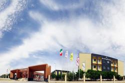 ردیف بودجه به پارک علم وفناوری کهگیلویه وبویراحمد اختصاص یافت