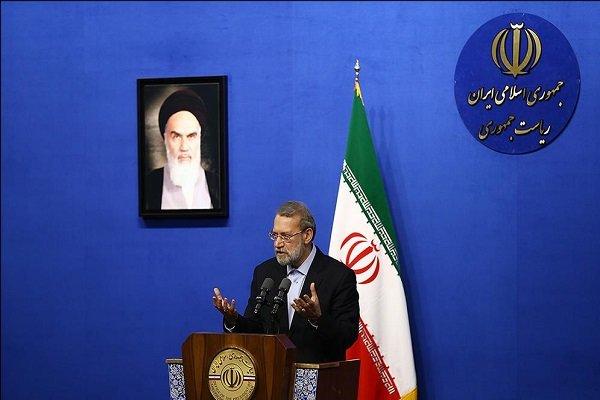بناء علاقات وديّة بين ايران ودول المنطقة يعتبر مفتاح الحل للكثير من الازمات