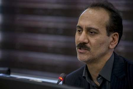 رشد صادرات استان کرمانشاه طی شش ماهه امسال منفی بوده است