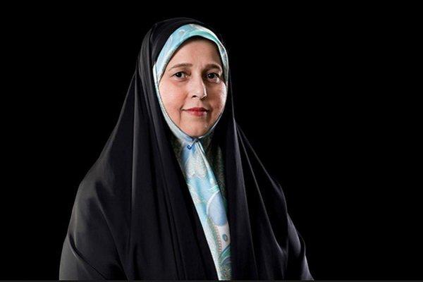 وزیر زن میخواهیم/ روحانی تاکنون قبول نکرده است