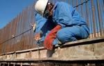 انعقاد قراردادهای یکماهه با کارگران!/ نقض ابلاغیه وزارت کار در نبود نظارت