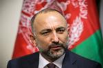 طالبان مسئول حمله تروریستی ولایت «قندهار» است
