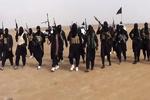 داعش ۲۳ جوان عراقی را در جنوب «موصل» سَر برید