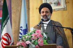 نبرد با استکبار جهانی از نخستین آرمانهای انقلاب اسلامی ایران است