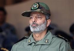پیروزیهای جبهه مقاومت در برابر رژیم صهیونیستی ادامه خواهد داشت