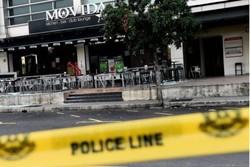 ماليزيا تعتقل 7 أشخاص للاشتباه بصلاتهم بـداعش