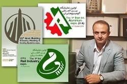 Arak to host 3 prestigious intl. exhibitions simultaneously